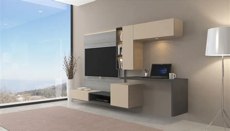 study table designs  global brands  hyderabad