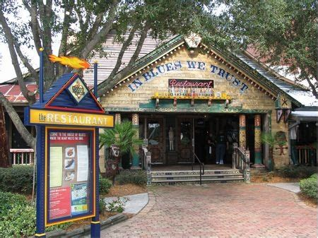downtown disney house of blues 17 best images about downtown disney anaheim on pinterest disney cas and shopping