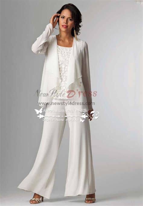 Hochzeit 2 Frauen by White Of The Suit With Jacket