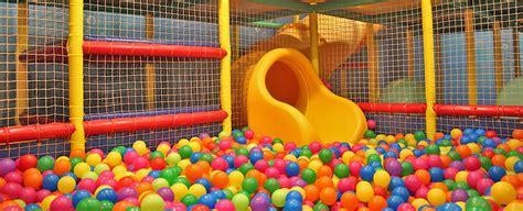 badoo accedi mobile venta parques infantiles interior 28 images venta e