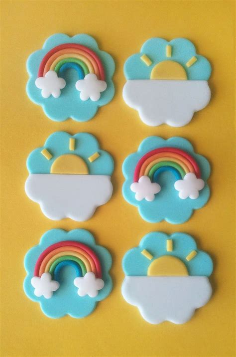 cupcake decorations 25 best ideas about cupcake toppers on baby