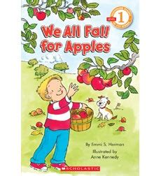 at the pet shop scholastic reader level 1 moby shinobi books scholastic reader 174 level 1 we all fall for apples by