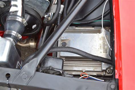 craigslist found seeing a duramax powered 1967 camaro