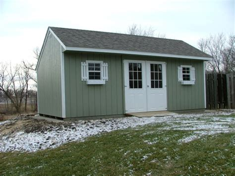 saltbox garage plans complete 10 x 12 gambrel shed plans torrents of rain kanam