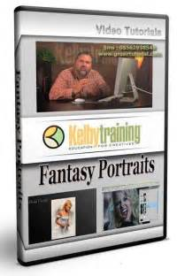 tutorial fotografi portrait hdr jual tutorial termurah dan update 08562938548