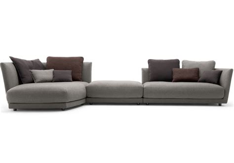 Tondo Rolf Benz Sofa Milia Shop