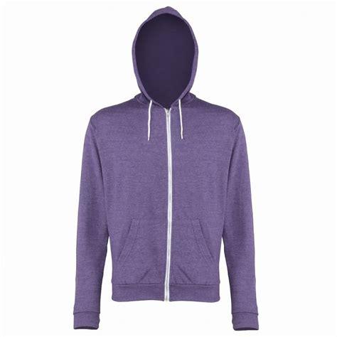 Zipper Hoodie Blasterjaxx 3 awdis mens lightweight zip hooded sweatshirt