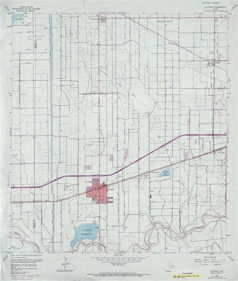 topographic maps perry casta 241 eda map collection