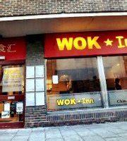 wok inn the 10 best restaurants near city newcastle upon tyne