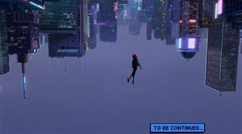 A Place Kinostart Deutschland Spider A New Universe Erster Trailer Sowie Erstes Bild Ab Sofort