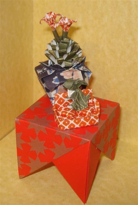 origami bunny  yay   fold  origami rabbit
