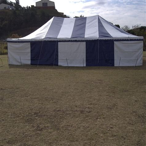 tents for sale tents for sale in south africa top manufacturer sa