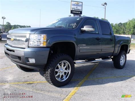chevy z92 for sale autos post