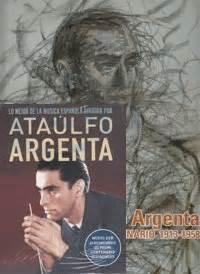 libro atalfo argenta msica libros 183 peque 241 a historia de la m 250 sica 183 argenta fernando julius espasa 978 84 670 3568 1