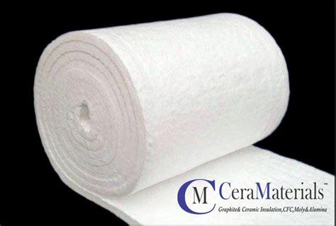 1 X24 X25 Ceramic Blanket - ceramic fiber blanket 2300f 8 thermal high temp