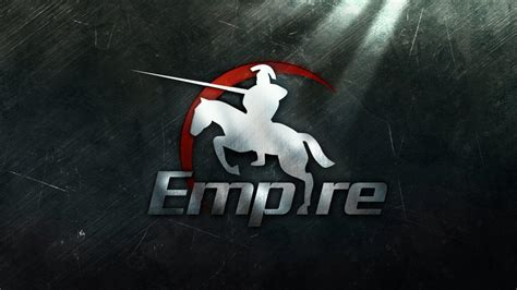 Empire Dota 2 Wallpaper | dota 2 empire hd desktop wallpaper widescreen high