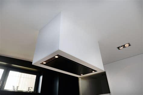 Decken Mit ärmel by Decken Mit Rigips Abh 228 Ngen Kreatives Haus Design