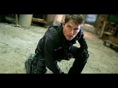 Film Tom Cruise Youtube | mission impossible 1 2 3 4 5 film tom cruise youtube