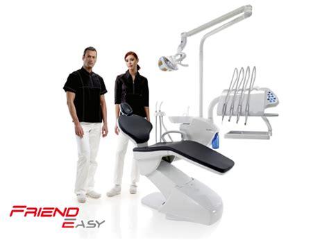 poltrone per dentisti poltrona per dentisti friend easy poltrona dentistica