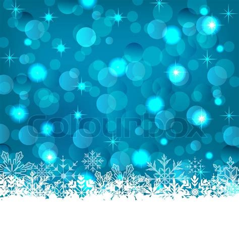 frozen wallpaper suppliers illustration winter frozen snowflakes background with copy