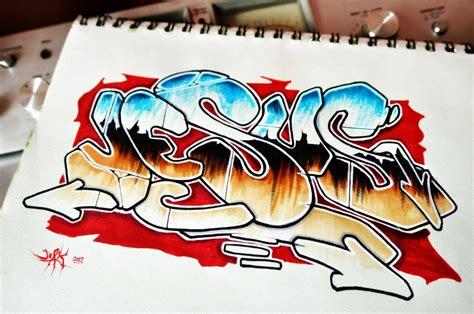imagenes de jesucristo graffitis 19 im 225 genes de graffitis de jes 250 s im 225 genes de graffitis