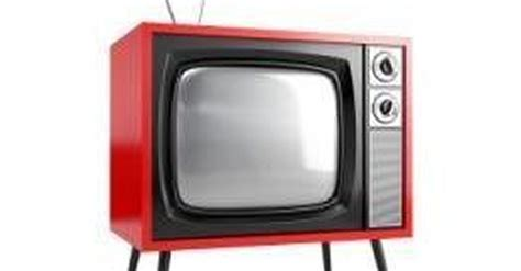 best web tv the top 10 most watched web tv shows