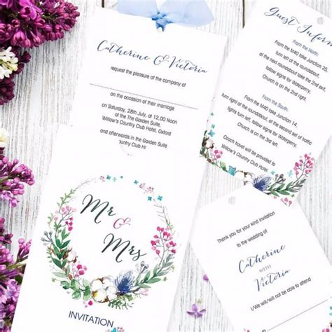 Paper Themes Wedding Invitations by Godiva Wedding Invitation Paper Themes Wedding Invites