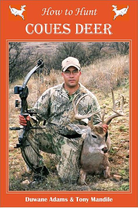 Records In Arizona State Record Coues Deer In Arizona Coueswhitetail Discussion Forum