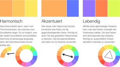 Harmonie Der Farben by Herbstliche Stimmung Das Haus F 252 R Den Herbst Einrichten