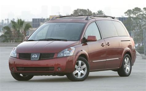 security system 2004 nissan quest parental controls used 2005 nissan quest for sale pricing features edmunds