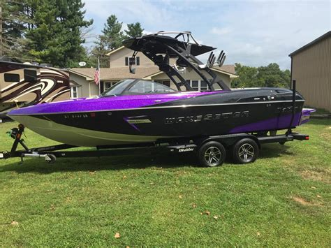 malibu boats for sale kansas used ski boats malibu boats mastercraft boats ski nautique