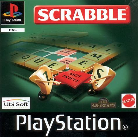 scrabble ps1 gif gratis free animated gifs wallpaper cover playstation