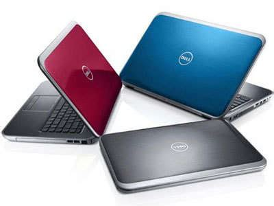 Laptop Dell Inspiron 14r 5420 I3 dell inspiron 14r 5420 price in the philippines and specs