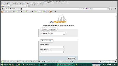 tutorial linux mint pdf create a local server in linux mint 16 l linux tutorial