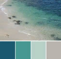beachy colors how to create a retreat in your backyard home