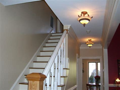 hallway ceiling light fixtures hallway ceiling lights fixtures light fixtures design ideas