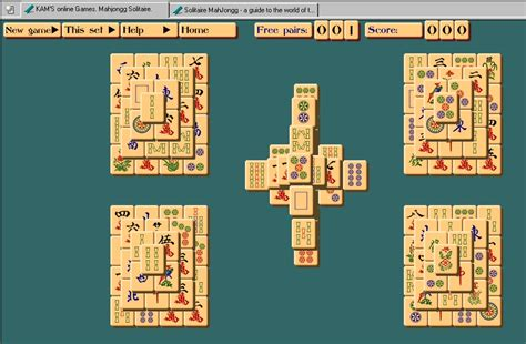 how to play solitaire a beginnerã s guide solitaire mahjongg a guide to the world of the computer