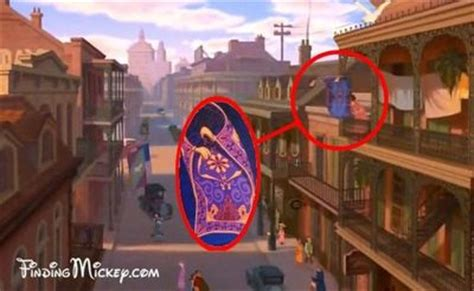 hidden themes in film hidden disney characters in disney movies theme parks i