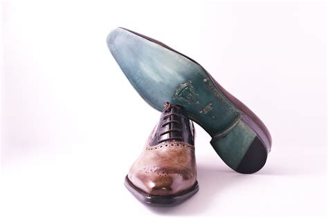Handmade Shoes Sydney - le noeud papillon of sydney for of bow ties and