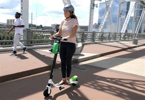 marti scooter nasil nereden kiralanir scooter kiralama