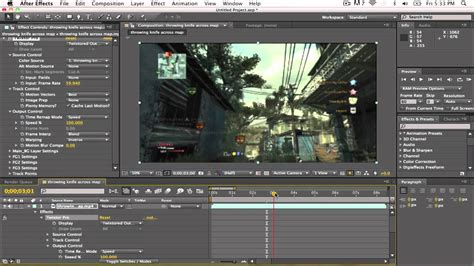 tutorial after effect download after effects tutorials twixtor with download youtube