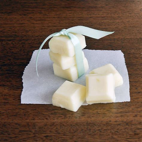 Handmade Lotion Bars - lotion bars pictures photos and images for
