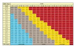 Bmi chart jpg