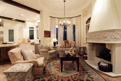 keeping room decorating ideas keeping room off the kitchen traditional living room