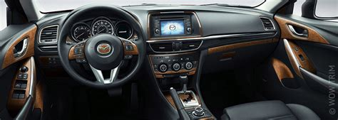 Car Acc Panel Dashboard Carbone Mazda C X5 mazda 626 interior accessories psoriasisguru