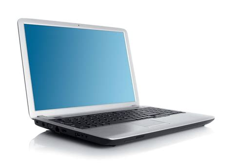 best laptops 2014 quot top laptops notebooks named for 2014 prlog