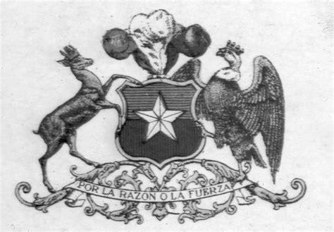 el huemul uno de los representantes del escudo nacional educarchile el huemul y el condor los animales del