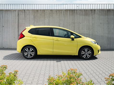 honda jazz 2016 honda jazz 2016 car wallpapers 44 of 104 diesel
