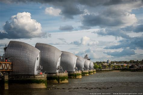 thames barrier water level the love story between london and the water