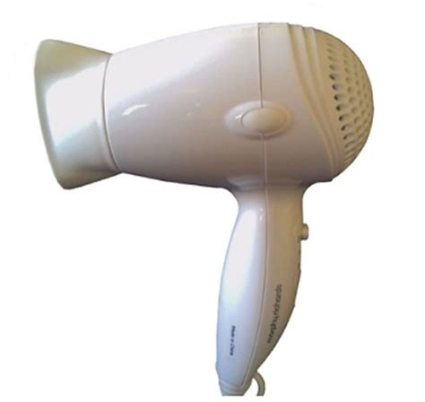 Best Hair Dryer In India With Cool Air 10 top best hair dryers in india in budget